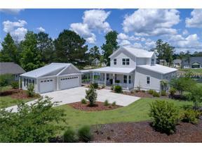 Property for sale at 510 Jetfire Point, Bluffton,  South Carolina 29910