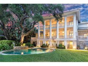 Property for sale at 5 Ribaut Dr, Hilton Head Island,  South Carolina 29926