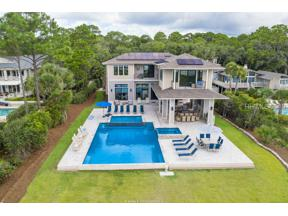 Property for sale at 25 Sandhill Crane Road, Hilton Head Island,  South Carolina 29928