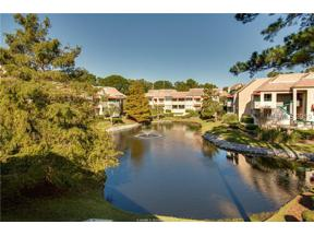 Property for sale at 3 Shelter Cove Lane 7474, Hilton Head Island,  South Carolina 29928