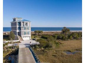 Property for sale at 6 Terra Bella Trace, Hilton Head Island,  South Carolina 29928
