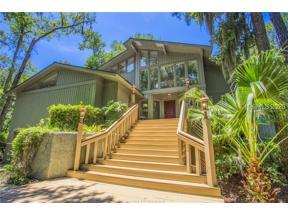 Property for sale at 30 Plantation Drive, Hilton Head Island,  South Carolina 29928