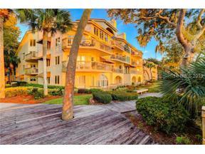 Property for sale at 4 Village North Drive 65, Hilton Head Island,  South Carolina 29926