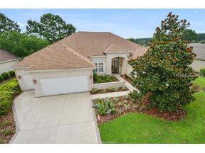 Property for sale at 57 Falmouth Way, Bluffton,  South Carolina 29909