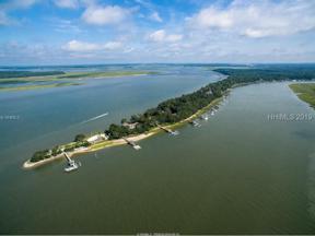 Property for sale at 80 Brams Point Road, Hilton Head Island,  South Carolina 29926