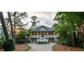 Property for sale at 56 Crosstree Drive, Hilton Head Island,  South Carolina 29926