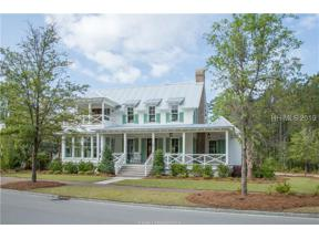 Property for sale at 602 Old Moreland Road, Bluffton,  South Carolina 29910