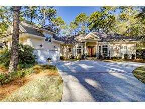Property for sale at 110 Wedgefield Drive, Hilton Head Island,  South Carolina 29926