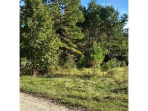 Property for sale at 165 Cherry Point Road S, Okatie,  South Carolina 29909