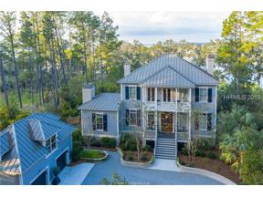 Property for sale at 60 Bay Drive, Beaufort,  South Carolina 29907