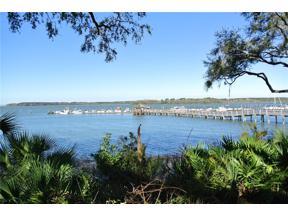 Property for sale at 6 Village North Drive 137, Hilton Head Island,  South Carolina 29926
