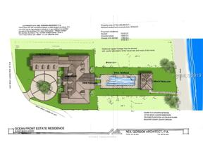 Property for sale at 2 E Beach Lagoon Drive, Hilton Head Island,  South Carolina 29928