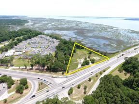 Property for sale at 873 Robert Smalls Parkway, Beaufort,  South Carolina 29906