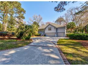 Property for sale at 66 Timber Lane, Hilton Head Island,  South Carolina 29926