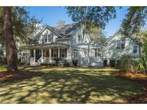 Property for sale at 2309 Joyner Street, Beaufort,  South Carolina 29902