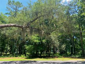Property for sale at 18 Hawthorne Road, Bluffton,  South Carolina 29910