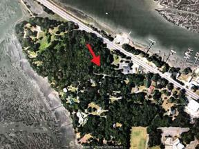 Property for sale at 11 Meridian Rd, Beaufort,  South Carolina 29907