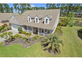 Property for sale at 116 Landing Lane, Bluffton,  South Carolina 29909