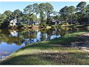 Property for sale at 4 Seabrook Landing Drive, Hilton Head Island,  South Carolina 29926