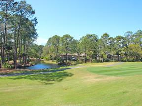 Property for sale at 22 Long Brow Road, Hilton Head Island,  South Carolina 29928