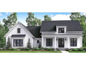 Property for sale at 334 S Brickyard Point Road S, Beaufort,  South Carolina 29907
