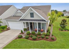 Property for sale at 208 Nautical Lane, Bluffton,  South Carolina 29909