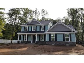 Property for sale at 125 Pleasant Point Drive, Beaufort,  South Carolina 29907