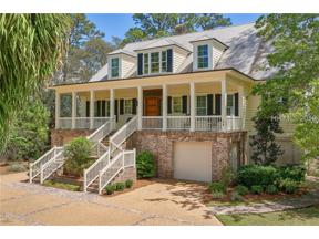 Property for sale at 26 Jackfield Road, Bluffton,  South Carolina 29910