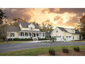 Property for sale at 2 Groton Circle, Okatie,  South Carolina 29909