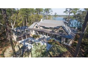 Property for sale at 36 Hopes Neck Drive, Bluffton,  South Carolina 29910