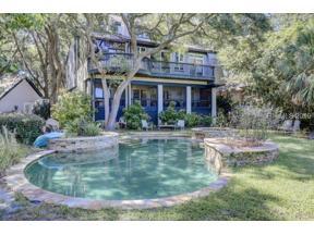 Property for sale at 3 Rampart Lane, Hilton Head Island,  South Carolina 29928