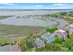Property for sale at 1 Indian Hill Lane, Hilton Head Island,  South Carolina 29926