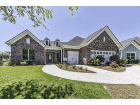 Property for sale at 1680 Promenade Lane, Bluffton,  South Carolina 29909