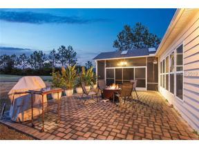 Property for sale at 54 Rivergrass Lane, Bluffton,  South Carolina 29909