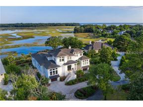 Property for sale at 8 Everglade Place, Hilton Head Island,  South Carolina 29928