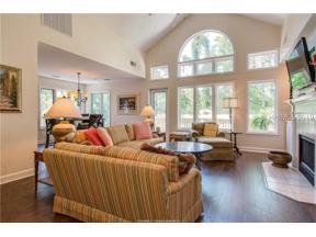 Property for sale at 72 Ocean Lane 7656, Hilton Head Island,  South Carolina 29928