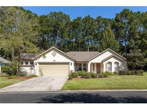 Property for sale at 33 Cypress Hollow, Bluffton,  South Carolina 29909