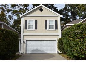 Property for sale at 29 Gold Oak Drive, Hilton Head Island,  South Carolina 29926