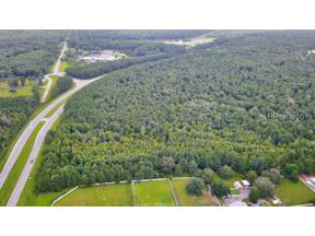 Property for sale at 1230 N Okatie Highway, Okatie,  South Carolina 29909