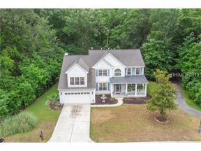 Property for sale at 18 Sapelo Island Lane, Bluffton,  South Carolina 29910