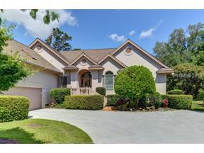 Property for sale at 10 Outpost Lane, Hilton Head Island,  South Carolina 29928