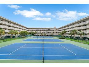 Property for sale at 663 William Hilton Parkway 4215, Hilton Head Island,  South Carolina 29928