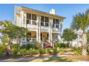 Property for sale at 470 Corley Street, Bluffton,  South Carolina 29910