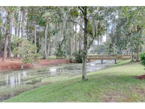Property for sale at 230 Greenwood Drive 346, Hilton Head Island,  South Carolina 29928