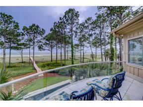 Property for sale at 24 Belted Kingfisher, Hilton Head Island,  South Carolina 29928