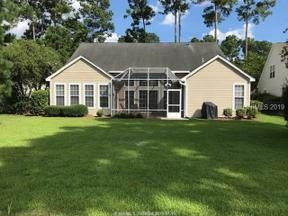 Property for sale at 131 Pinecrest Circle, Bluffton,  South Carolina 29910