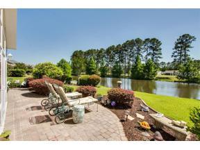 Property for sale at 44 Rose Bush Lane, Bluffton,  South Carolina 29909
