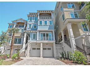 Property for sale at 22 Bradley Circle, Hilton Head Island,  South Carolina 29928