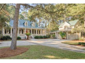 Property for sale at 9 Rice Mill Rd, Okatie,  South Carolina 29909
