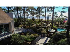 Property for sale at 36 Canvasback Road, Hilton Head Island,  South Carolina 29928